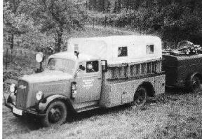 1948 - 1962