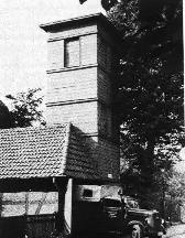 Gerätehaus 1888
