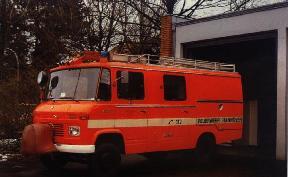 1975 - 1992 LF8 TS
